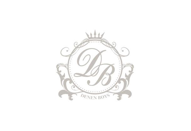 「田園ボーイズ」Blu-ray&DVD-BOX 発売日変更のお知らせ